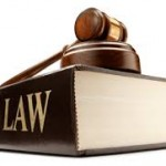 Law and gaval